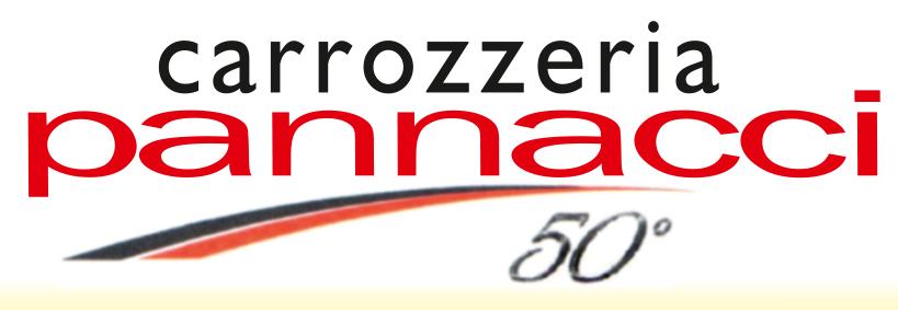 Carrozzeria F.lli Pannacci